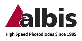 Albis Optoelectronics AG