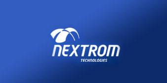 Nextrom Oy