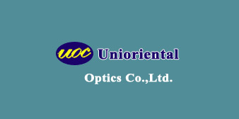 Unioriental Optics Co., Ltd.