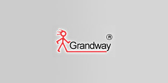 Grandway Telecom Tech. Co., Ltd.