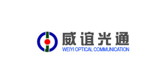 Shenzhen Weiyi Optical Communications Technology Co., Ltd.