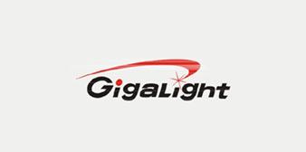 Shenzhen Gigalight Technology Co., Ltd.