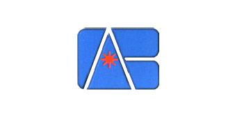 Shanghai Ai-bo Laser Insturment Co., Ltd