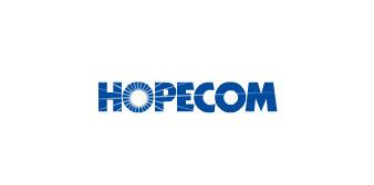 Hopecom