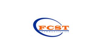 Fiber Cable Solution Technology Co., Ltd.