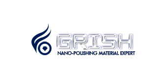Beijing Grish Hitech Co., Ltd.