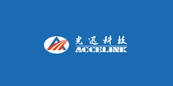 Accelink Technologies Co., Ltd.