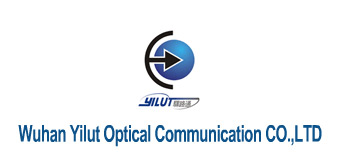 Wuhan Yilut Optical Communication Co., Ltd.