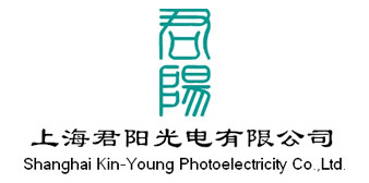 Shanghai Kin-Young Photoelectric Co., Ltd.