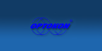 OPTOKON Co., Ltd.