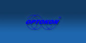 OPTOKON Co., Ltd.