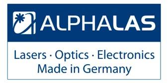 ALPHALAS GmbH