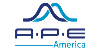 APE America - Applied Physics & Electronics, Inc.