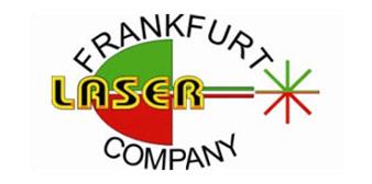 Frankfurt Laser Company