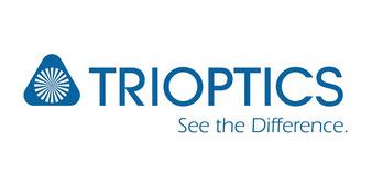 TRIOPTICS GmbH