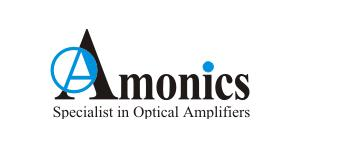 Amonics Ltd.
