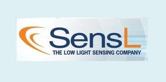 SensL Technologies Ltd.