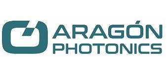Aragon Photonics Labs