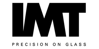 IMT Masken und Teilungen AG