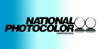 National Photocolor Corporation