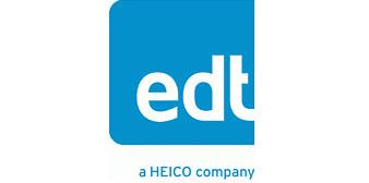 EDT, Inc.
