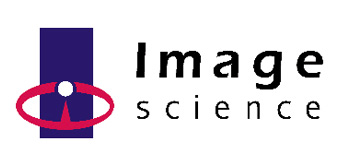Image Science Ltd.