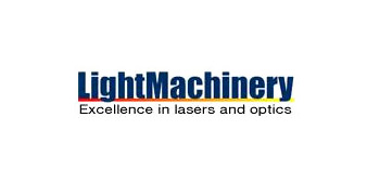 LightMachinery Inc