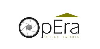 Opera Optics