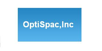 Optispac, Inc