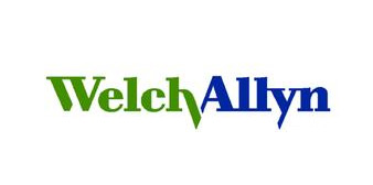 Welch Allyn Lighting Products
