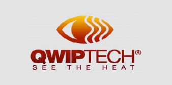 QWIP Technologies ..
