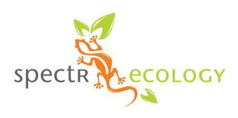SpectrEcology, LLC .