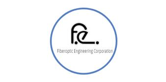 Fiberoptic Engineering Corp.
