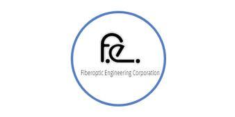Fiberoptic Engineering Corp.