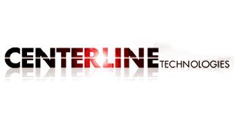 Centerline Technologies