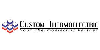 Custom Thermoelectric, Inc.
