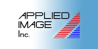 Applied Image Inc.