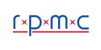 RPMC Lasers Inc.