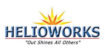 HelioWorks, Inc.