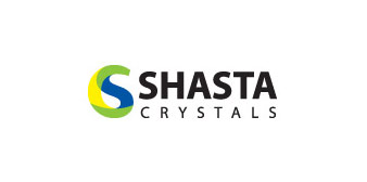 Shasta Crystals, Inc.