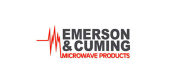 Emerson & Cuming Microwave Products / a unit of Laird