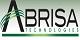 Abrisa Technologies