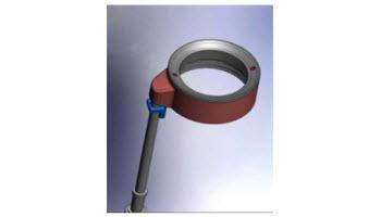 Custom Fiber Optic Cable Design