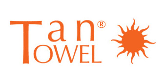 Tantowel International