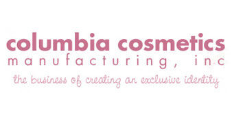 Columbia Cosmetics Manufacturing, Inc.