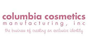 Columbia Cosmetics Manufacturing, Inc.