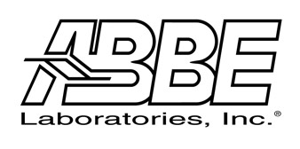 ABBE Laboratories, Inc.