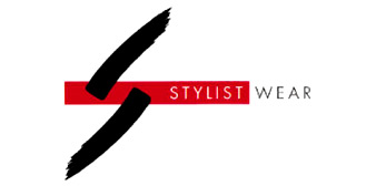 Stylist Wear