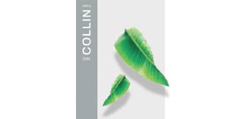 G.M. Collin Skin Care