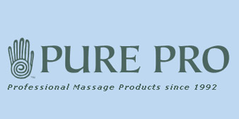 Pure Pro Massage Products, Inc.